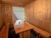 chernyshevsky-photo-sauna-1