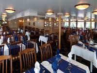 chernyshevsky-photo-restaurant-2