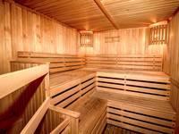 chernyshevsky-photo-sauna-2