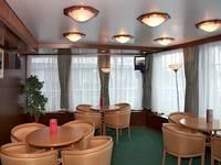 chernyshevsky-photo-small-bar-2