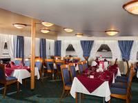 lenin-photo-restaurant-2