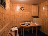 lenin-photo-sauna-1