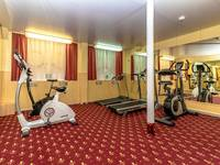 chernyshevsky-photo-gym-1
