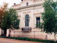 chistopol-museum-01 (1)