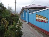 Улица в г. Семенов