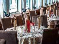 chernyshevsky-photo-restaurant-4