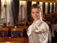 lenin-photo-restaurant-1
