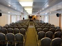 chernyshevsky-photo-conference-hall