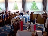 chernyshevsky-photo-restaurant-3