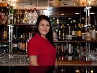 chernyshevsky-photo-restaurant-bar-2