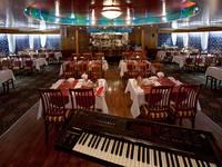 chernyshevsky-photo-restaurant-bar-1