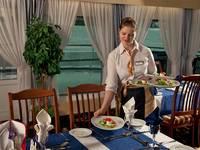 chernyshevsky-photo-restaurant-1